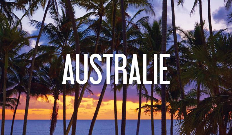 australie blog voyage