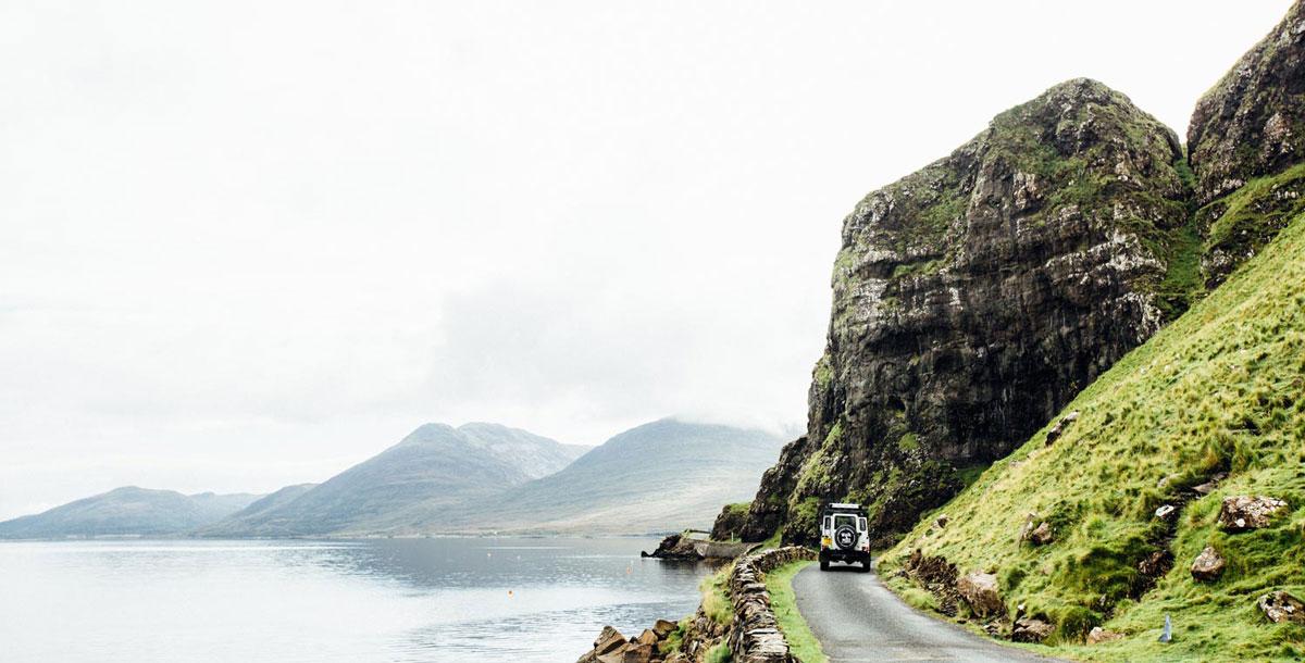 Road-trip-Ecosse