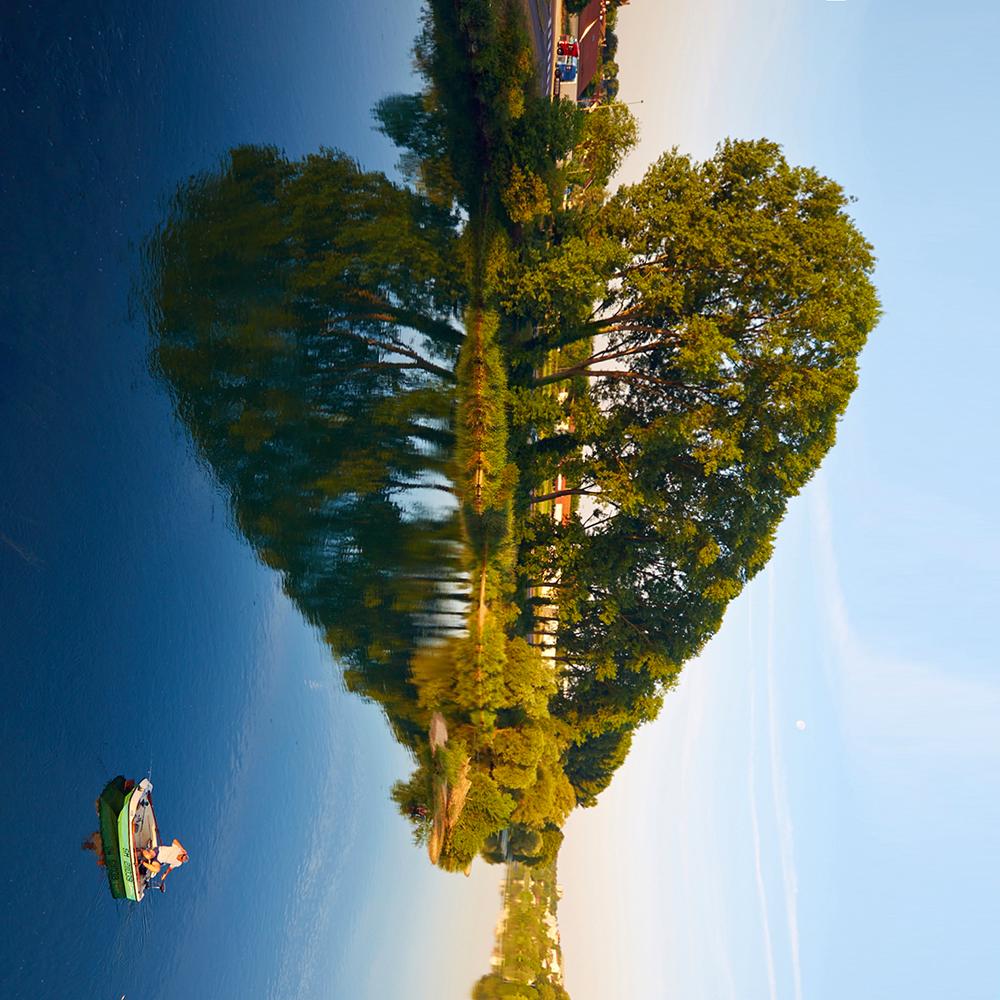 Coeur du Jura