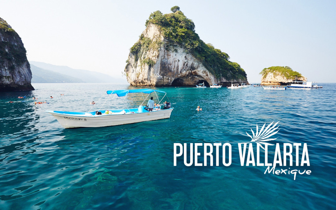 MEXIQUE | PUERTO VALLARTA, UNE BELLE SURPRISE