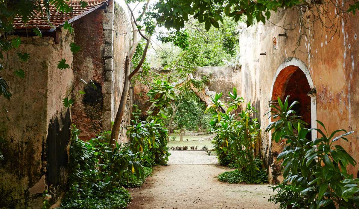 Hacienda-Ochil-Yucatan