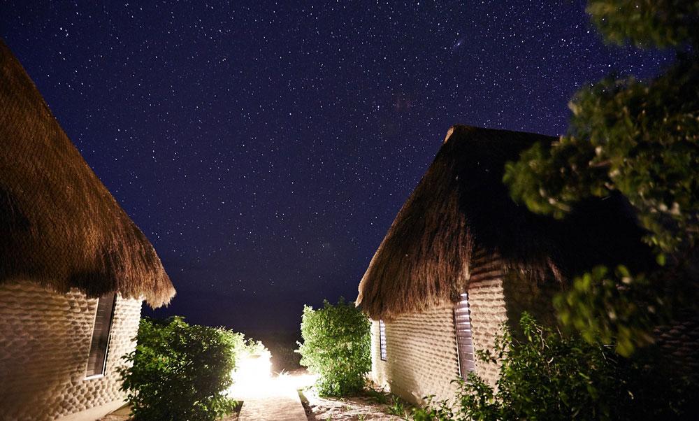 Hotel-XiXim-Mexique