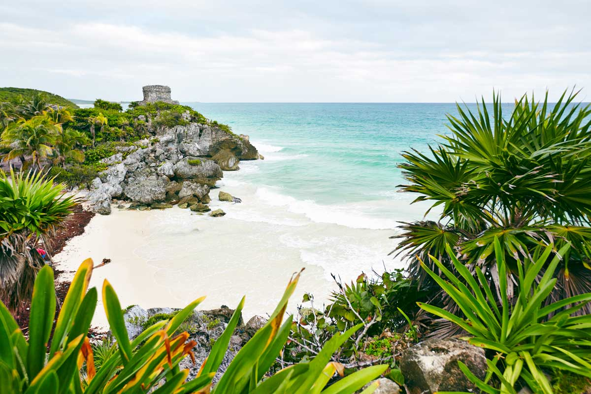 Tulum Belle photo