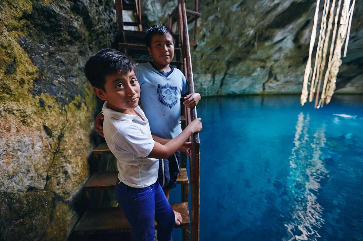 guide-cenote-noh-mozon