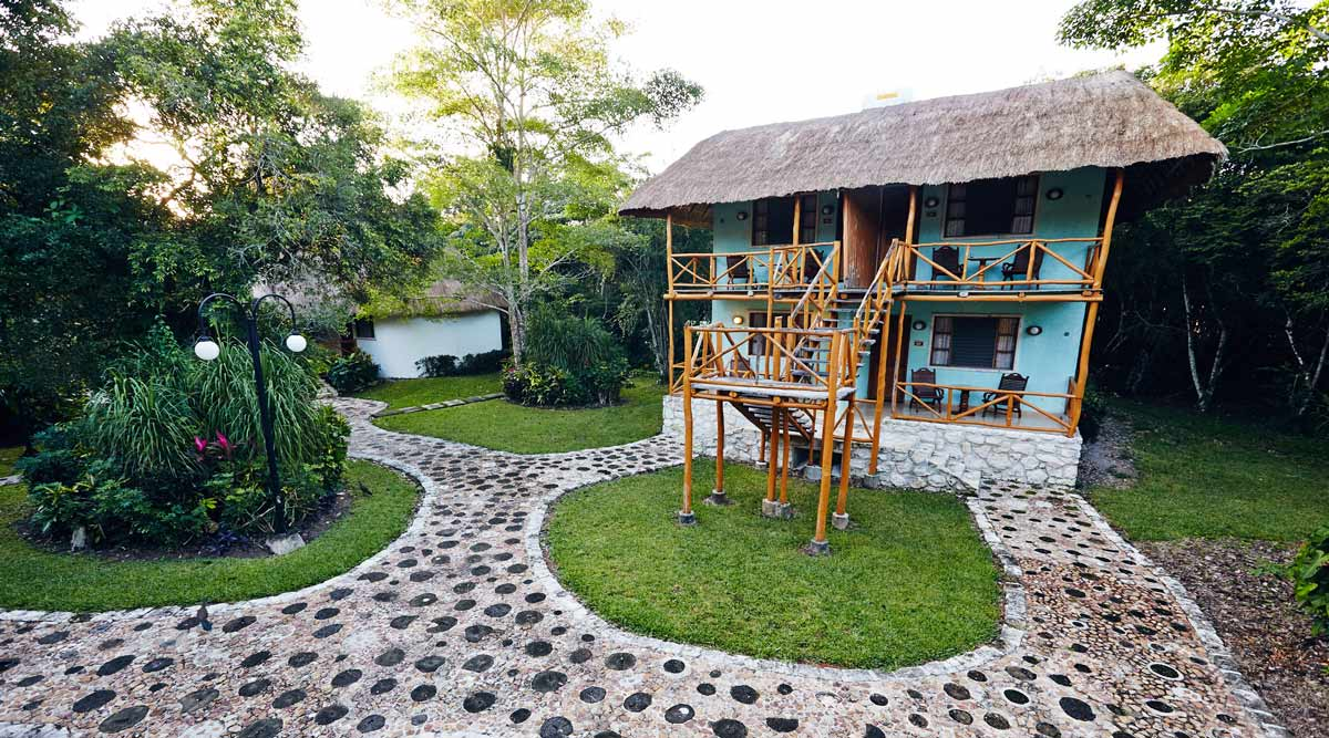 hotel-chicana-calakmul