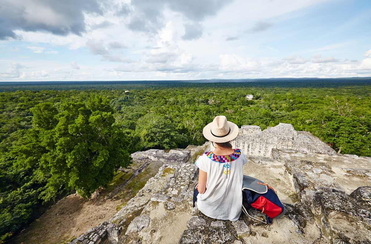 lieux-incontournables-yucatan-calakmul
