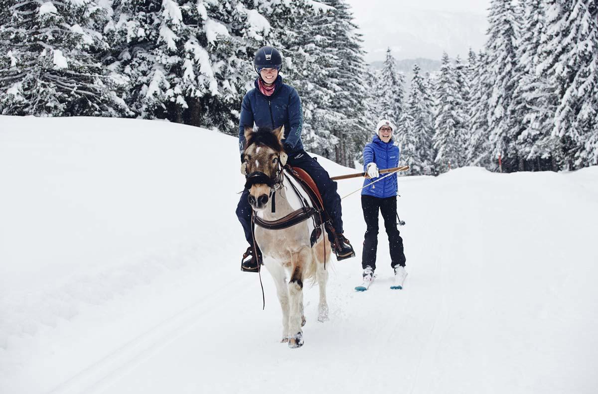ski-joering-gryon-suisse