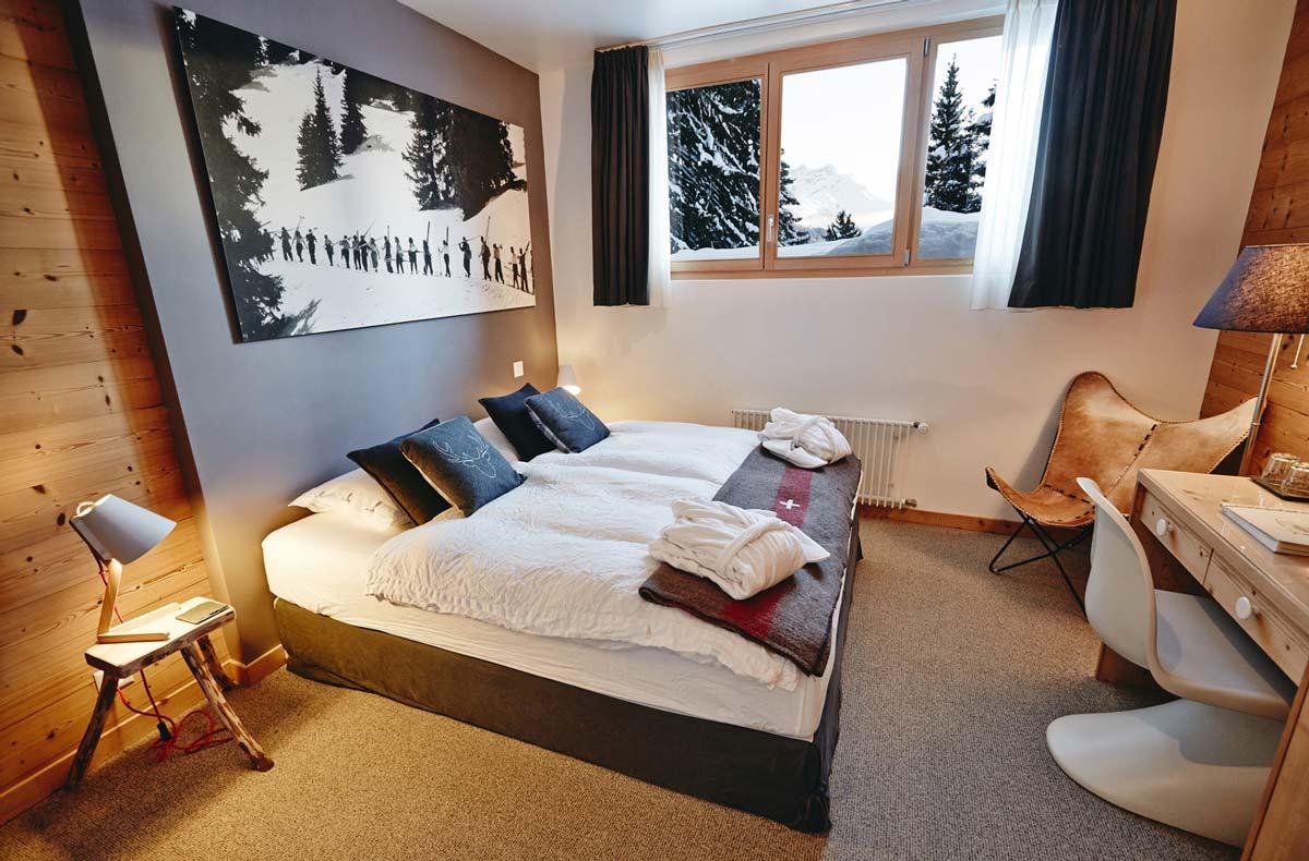 Chambre-d'hote-design-Suisse