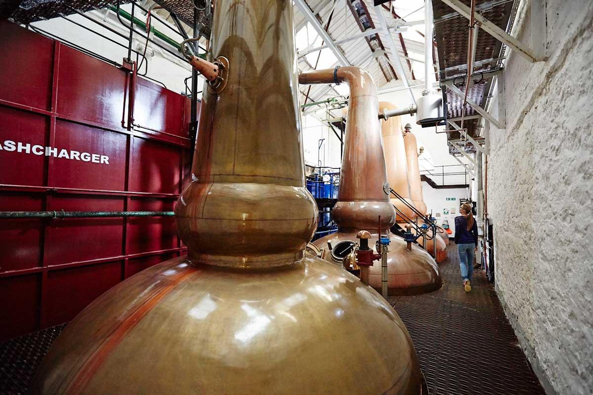 Distillerie-Tobermory-Ecosse