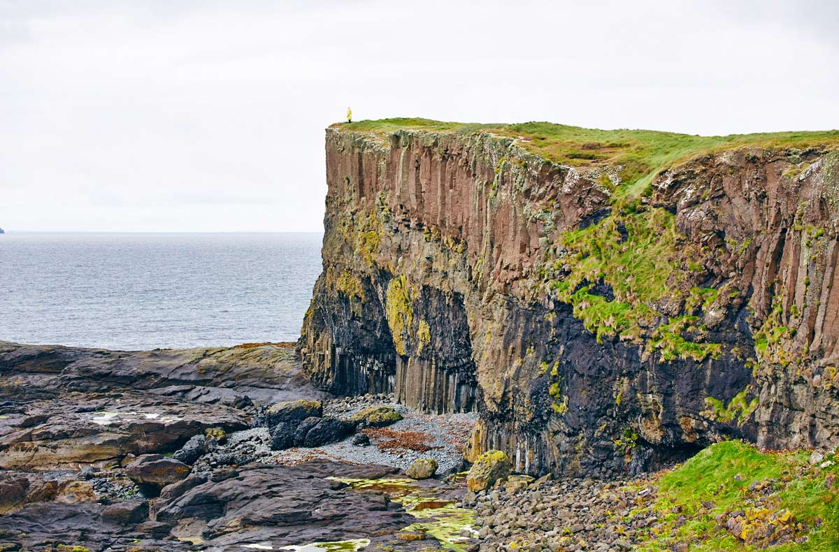 Isle-of-Staffa-Ecosse