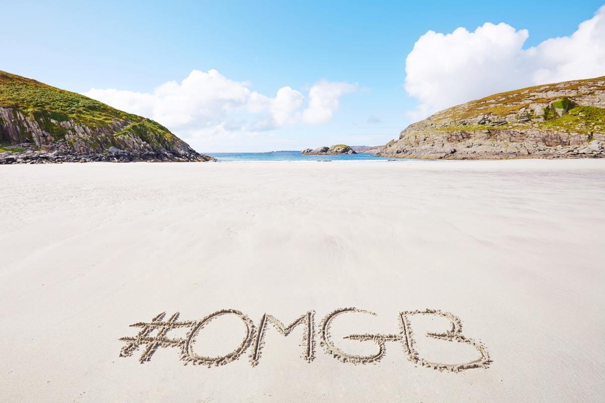 OMGB-Isle-of-Mull