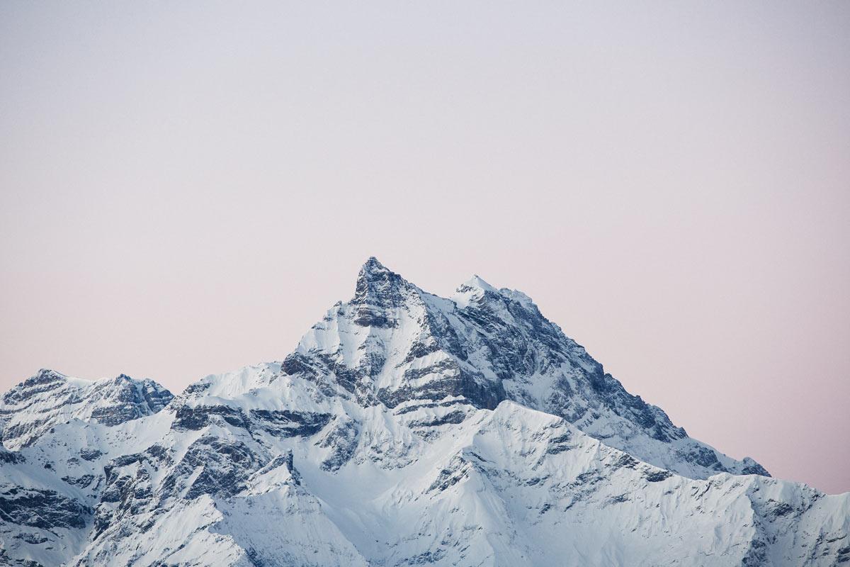 Paysage-Suisse