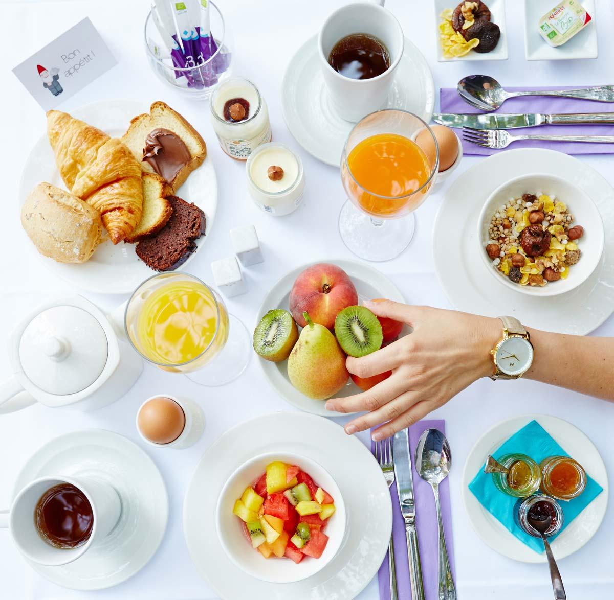 Petit-Déjeuner-314-Cannes