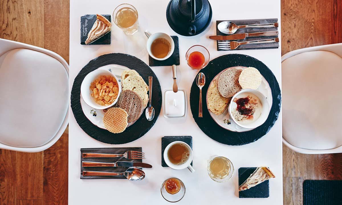 Petit-déjeuner-les-3-ours-villars