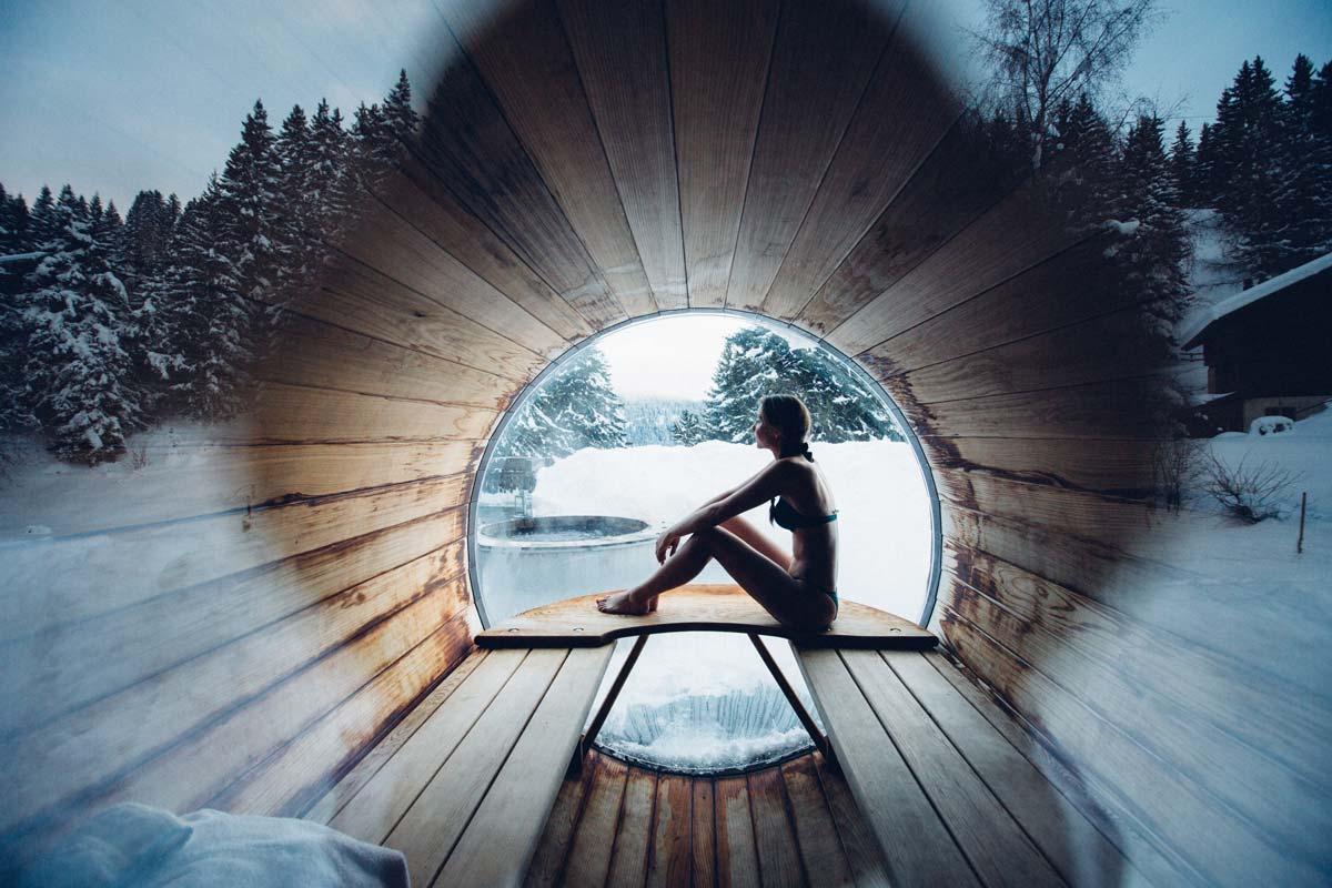 Sauna-exterieur-Suisse