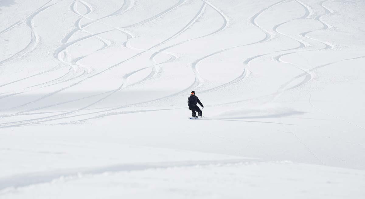 glacier-3000-les-diablerets