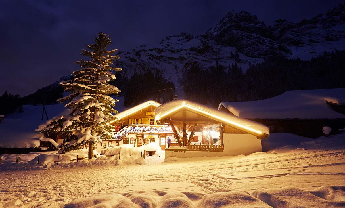 refuge-de-solalex-suisse