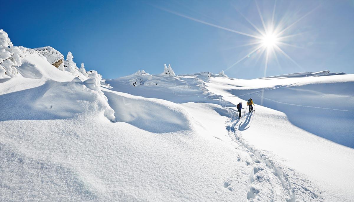 ski-de-rando-diablerets