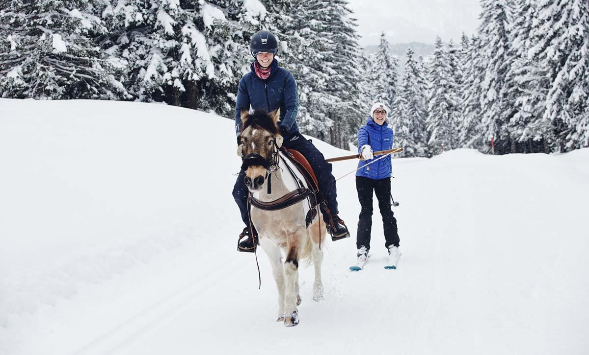 ski-joering-solalex