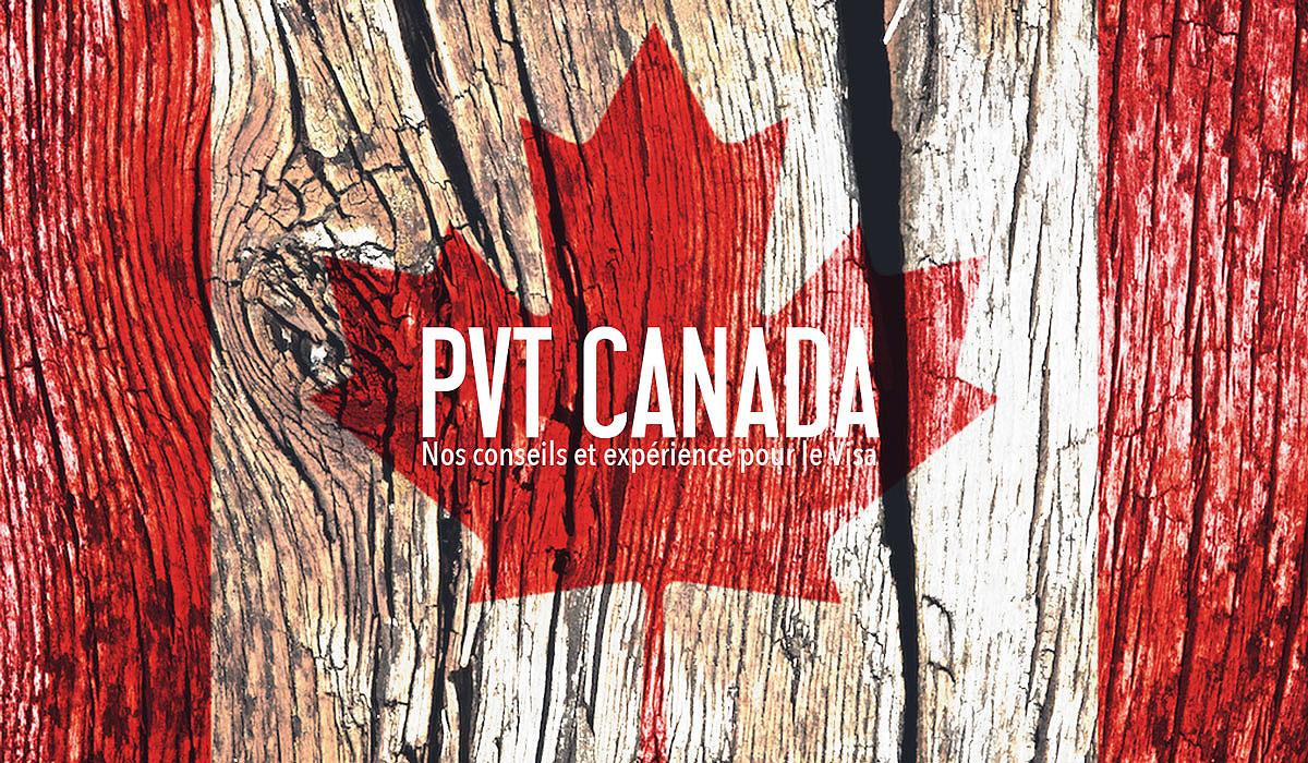 Top sites de rencontres Canada 2015
