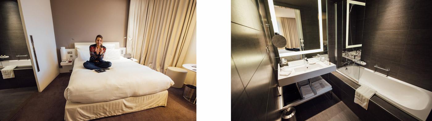 Hotel-Pullman-Bruxelles-midi