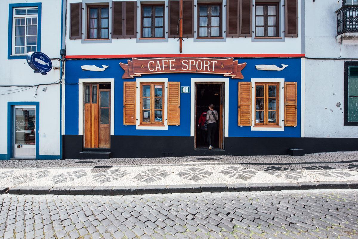 cafe-sport-horta-acores