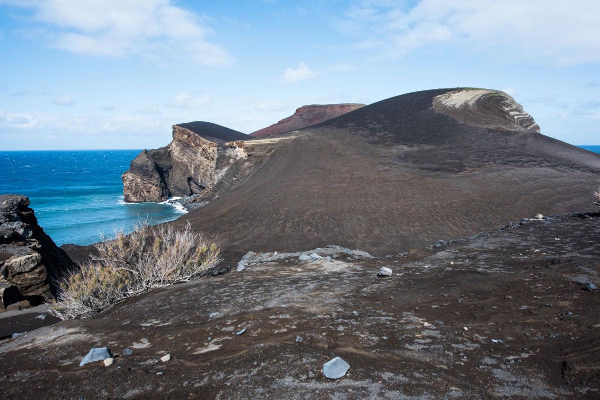 volcan-Capelinhos-acores