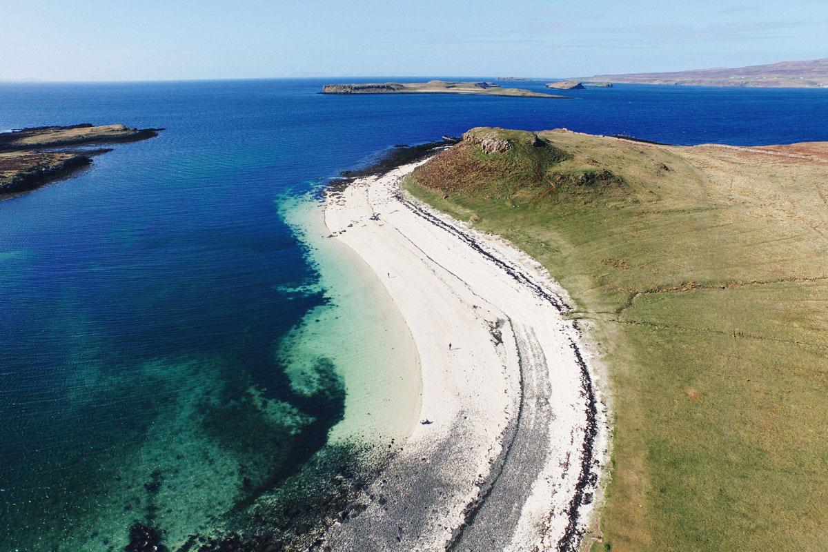 Coral-Beach-Skye