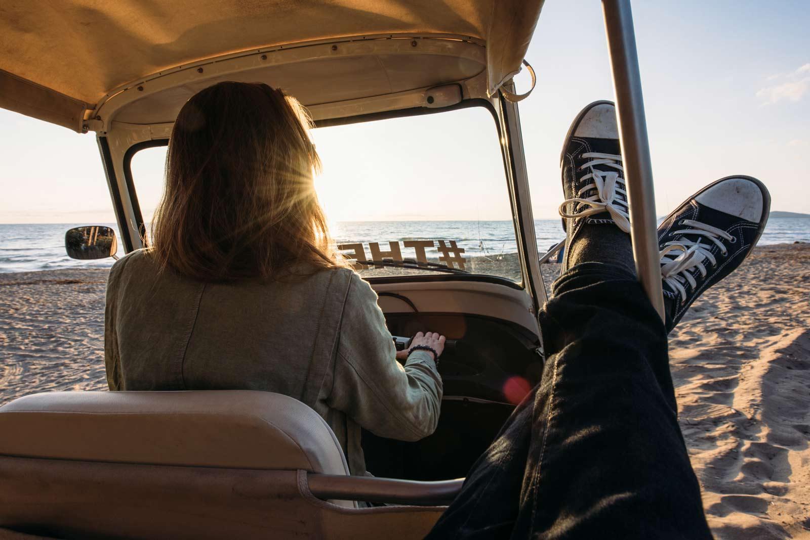 road trip italie insolite