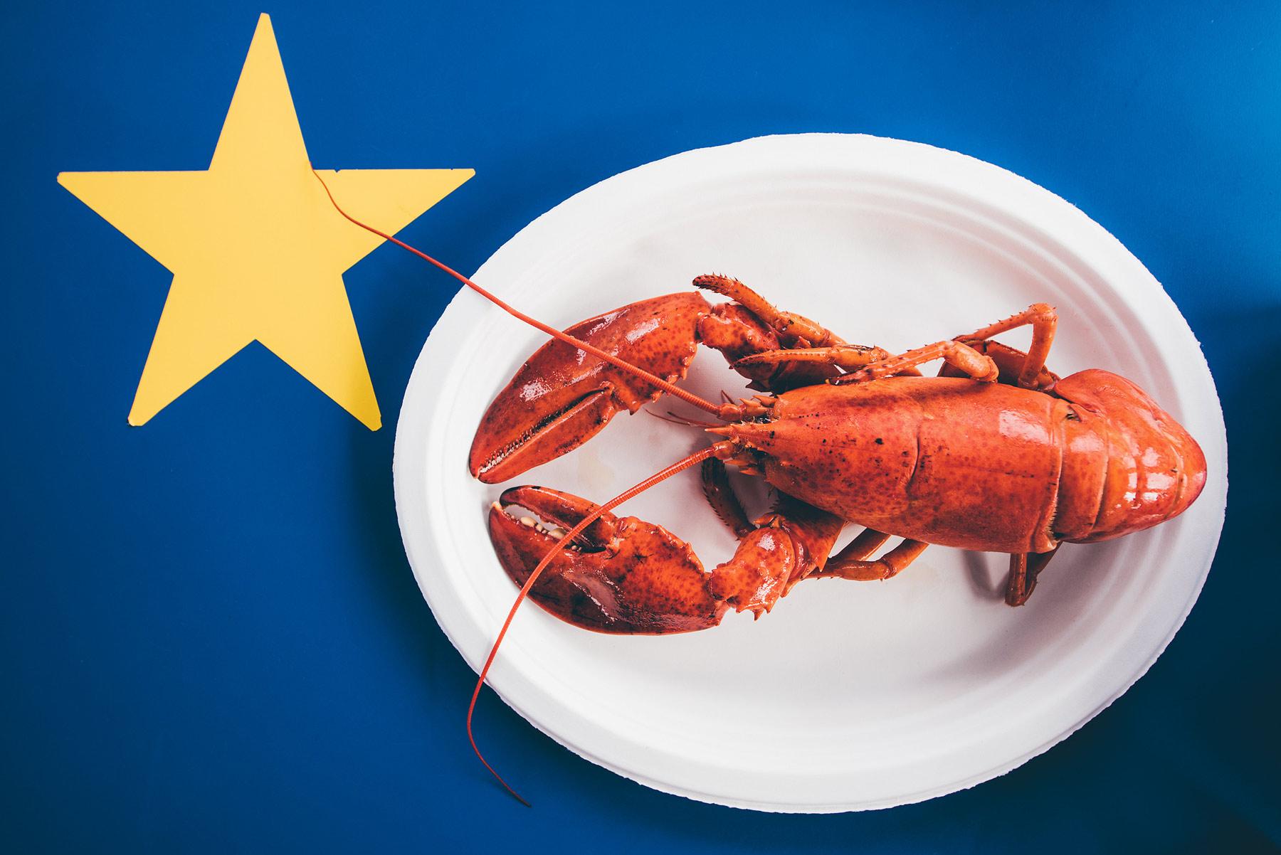 ou manger du homard canada