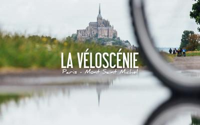 FRANCE | 7 adresses à tester le long de la VÉLOSCÉNIE
