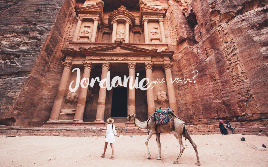 que-faire-en-jordanie