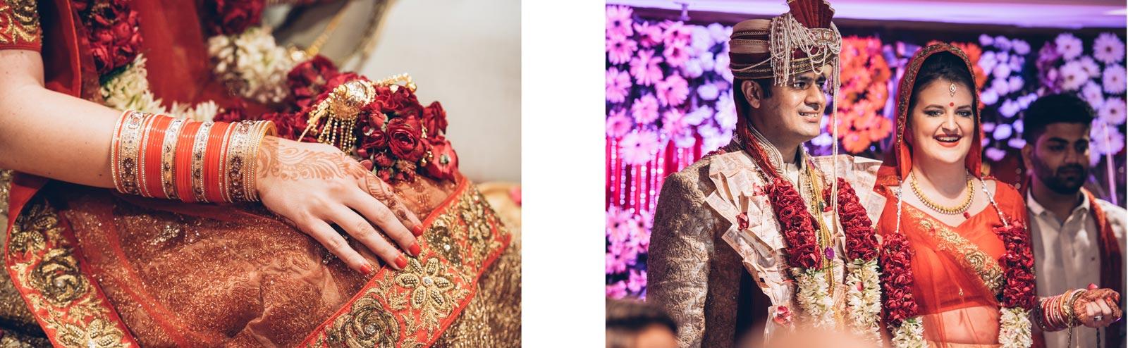 tradition mariage en inde