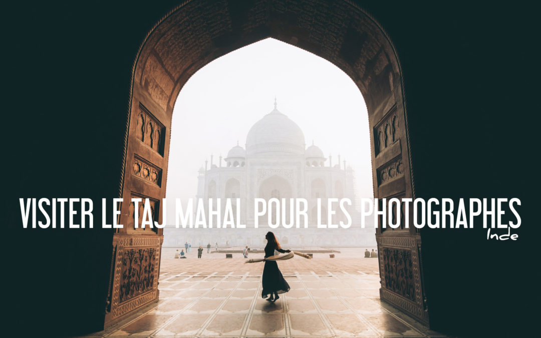 Sites de rencontres gratuits à Delhi