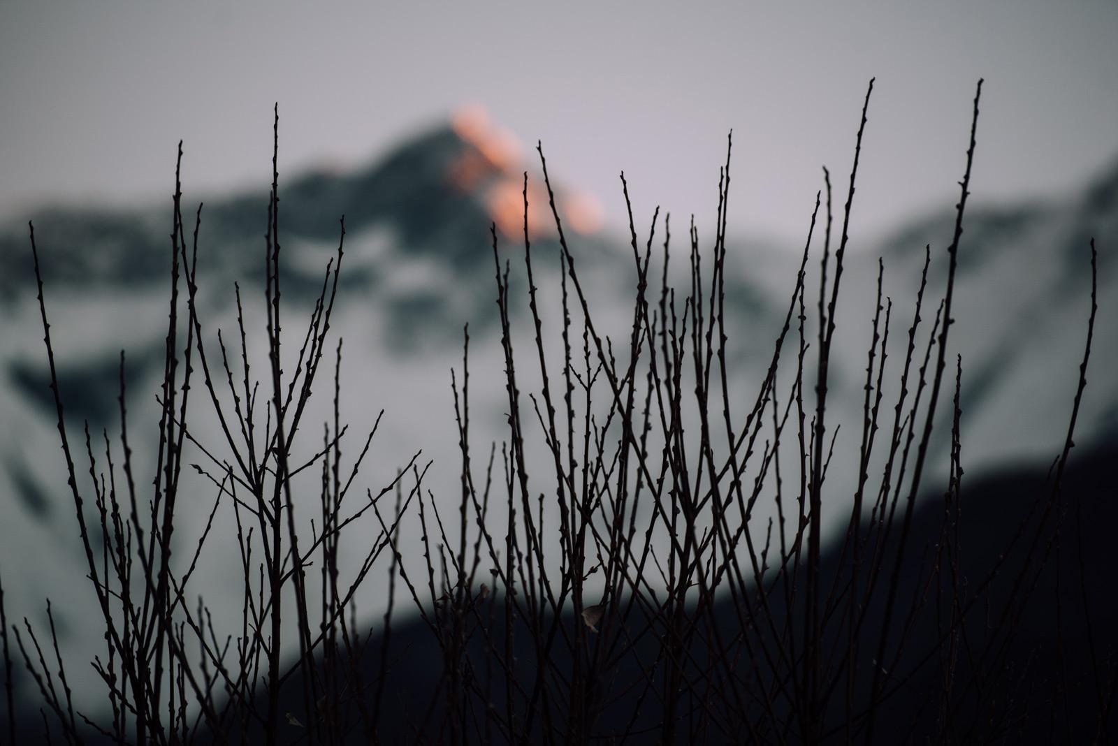 blog voyage nepal