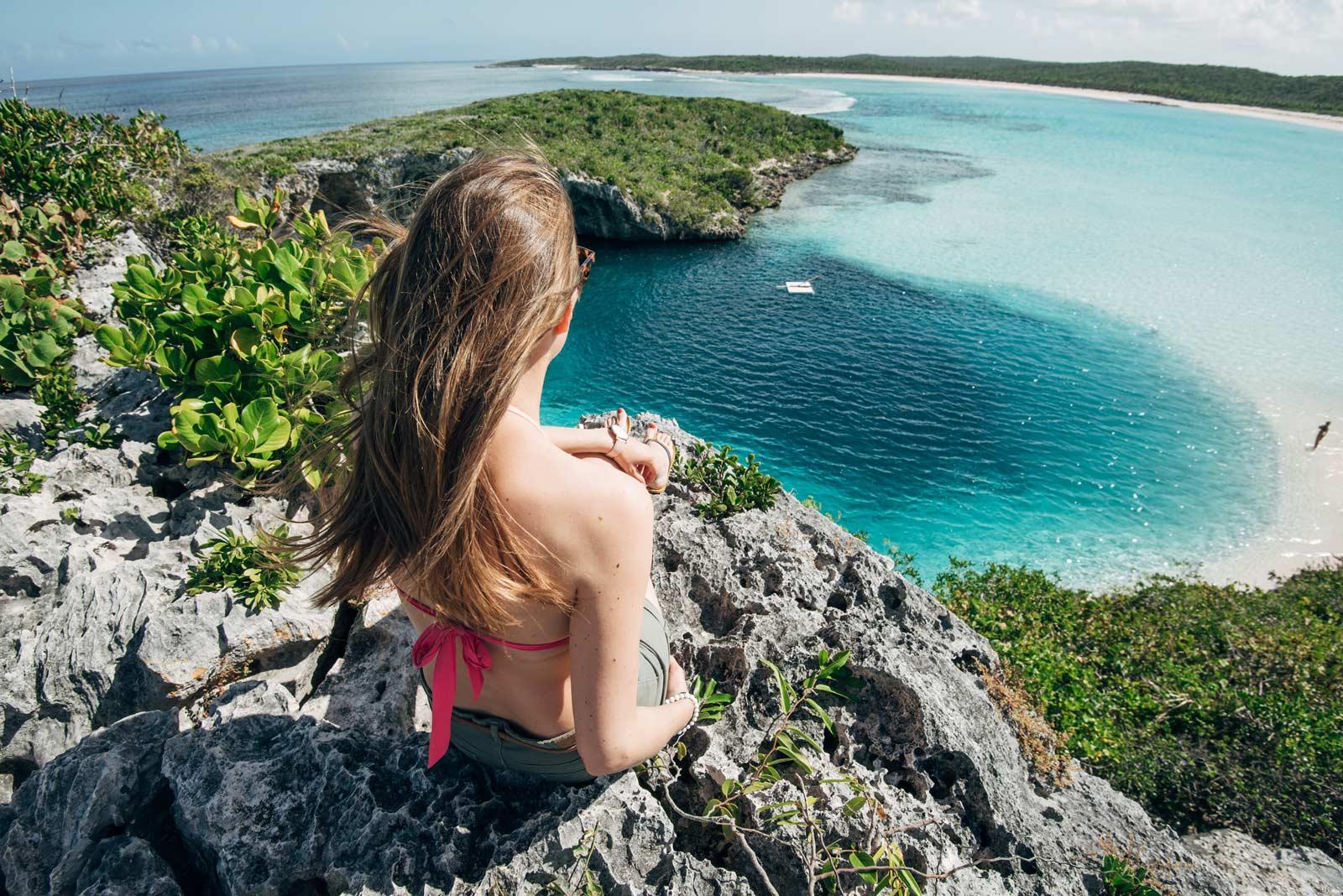 que voir aux bahamas?