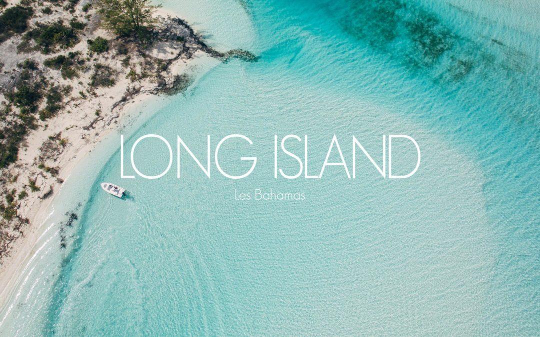 Long Island, Bahamas, Bestjobers Blog