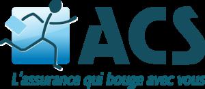 ASC Assurances