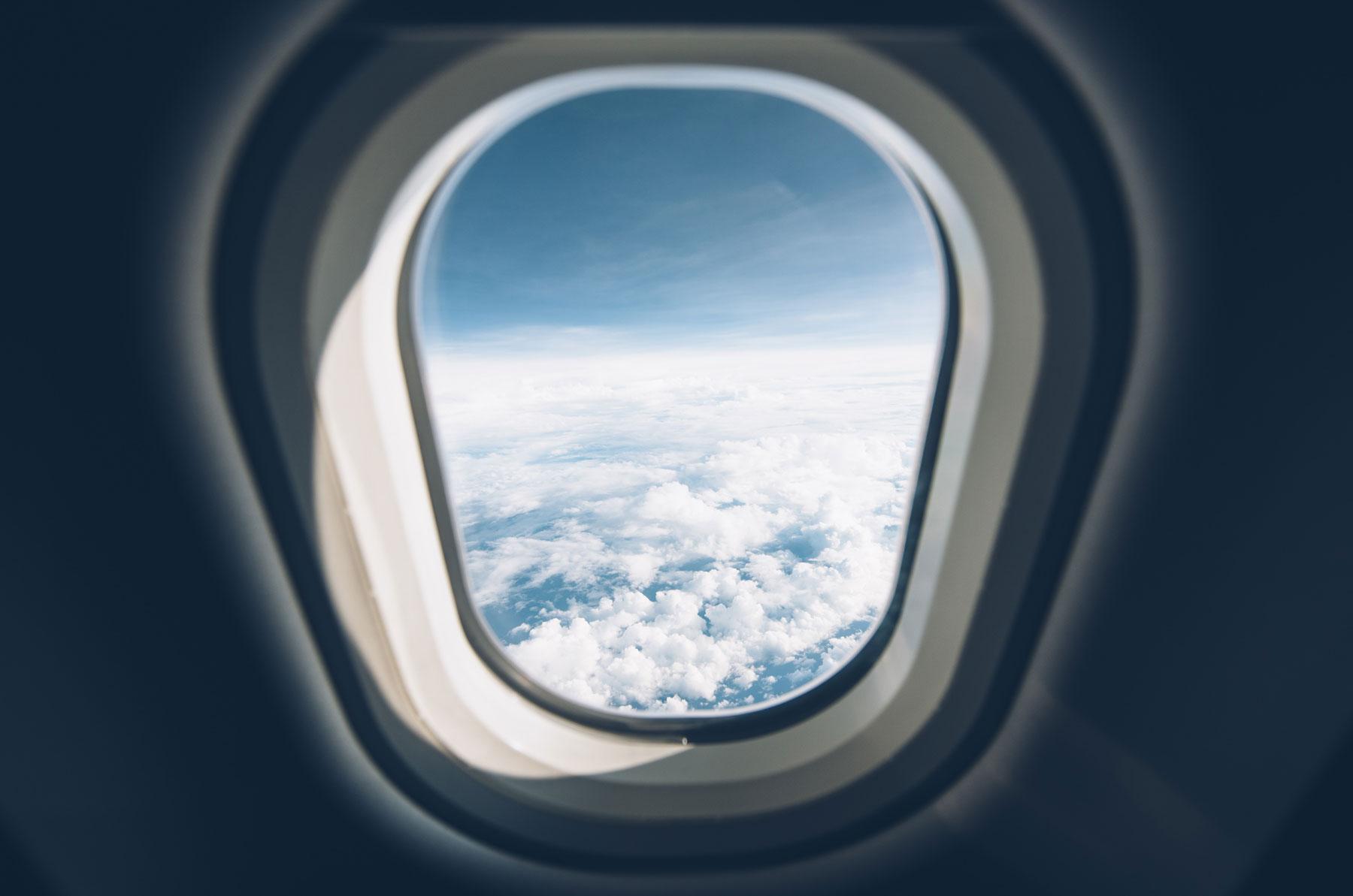 Aircalin, en route pour la Nouvelle Calédonie