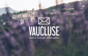 FRANCE | NOS MEILLEURES ADRESSES POUR VISITER LE VAUCLUSE EN PROVENCE