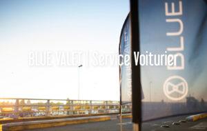 CONSEILS VOYAGE | BLUE VALET: LE SERVICE DE VOITURIER PARKING QUI NOUS FAIT AIMER ALLER À L'AÉROPORT!