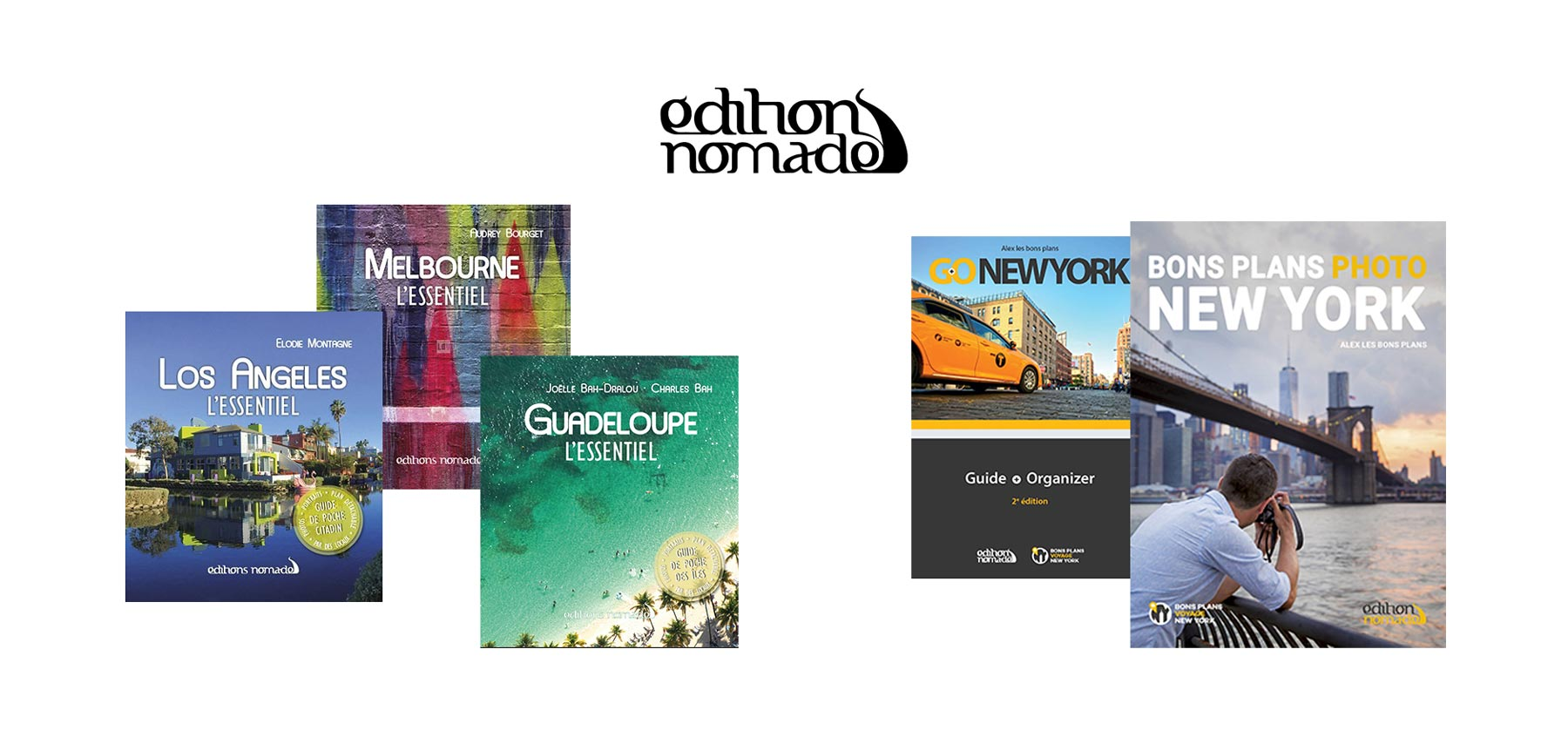 editions_nomades