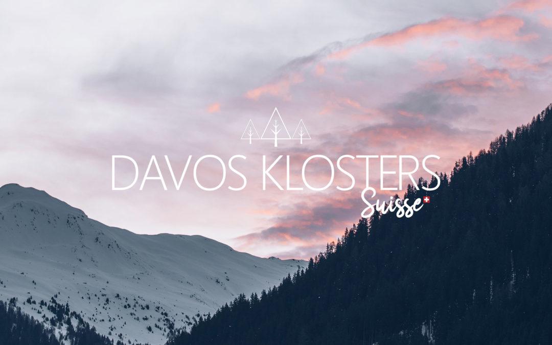 Que Faire à Davos Klosters en Suisse? Nos réponses...
