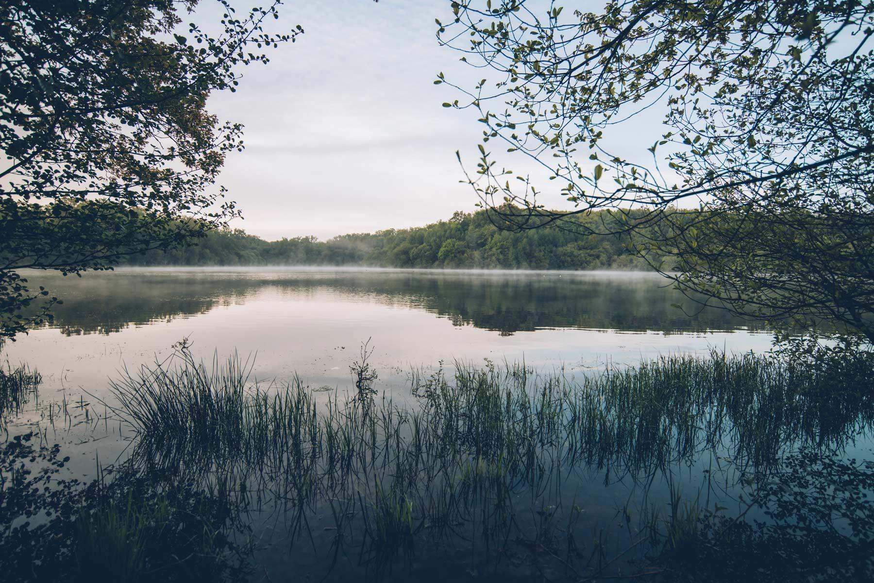 Parc Naturel du Perche, Eure et Loir