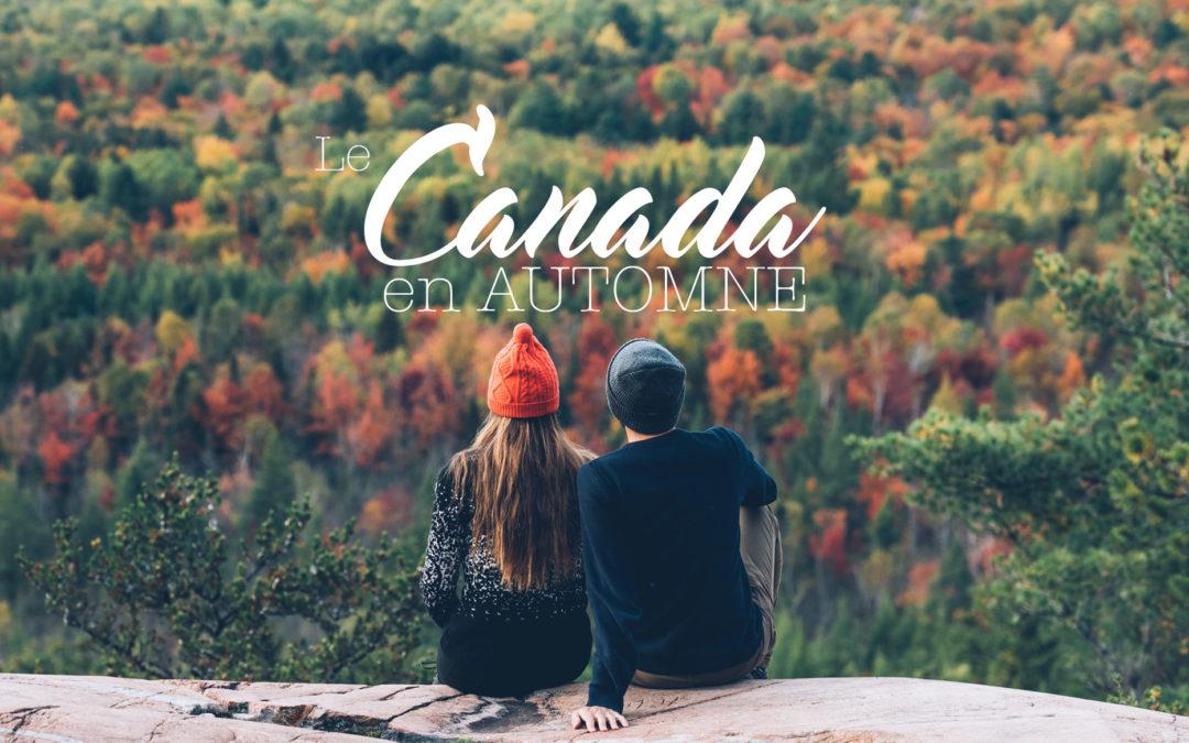 meilleur site de rencontres gratuit Ontario