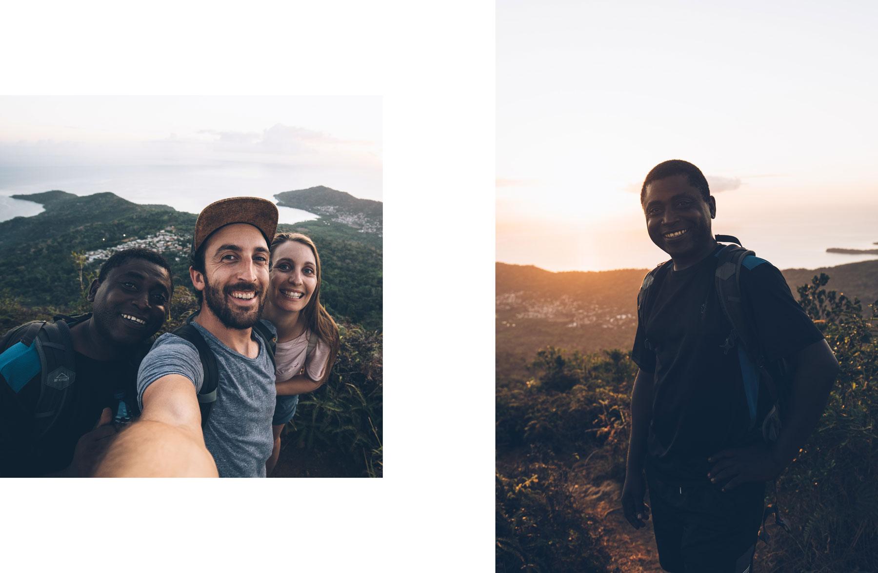 Le meilleur guide de Mayotte