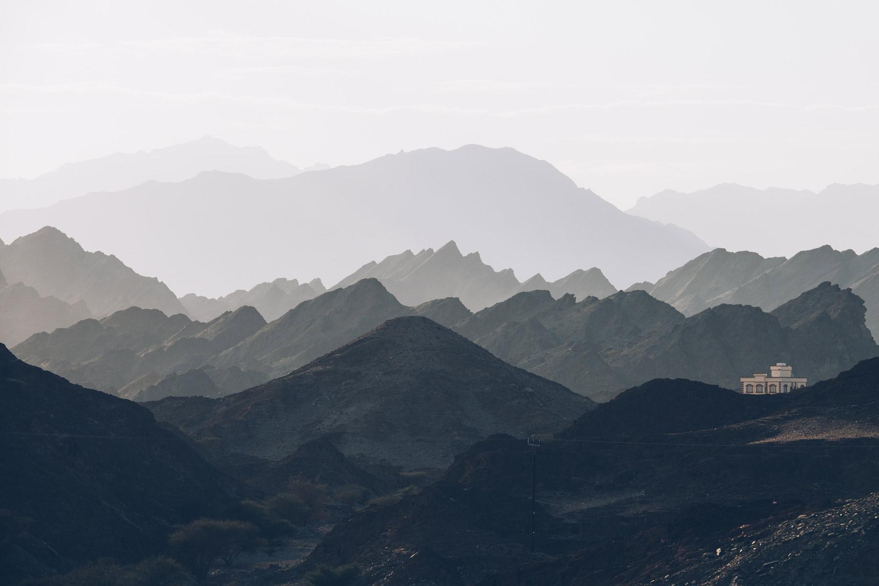 Oman, notre récit sur notre Blog Voyage