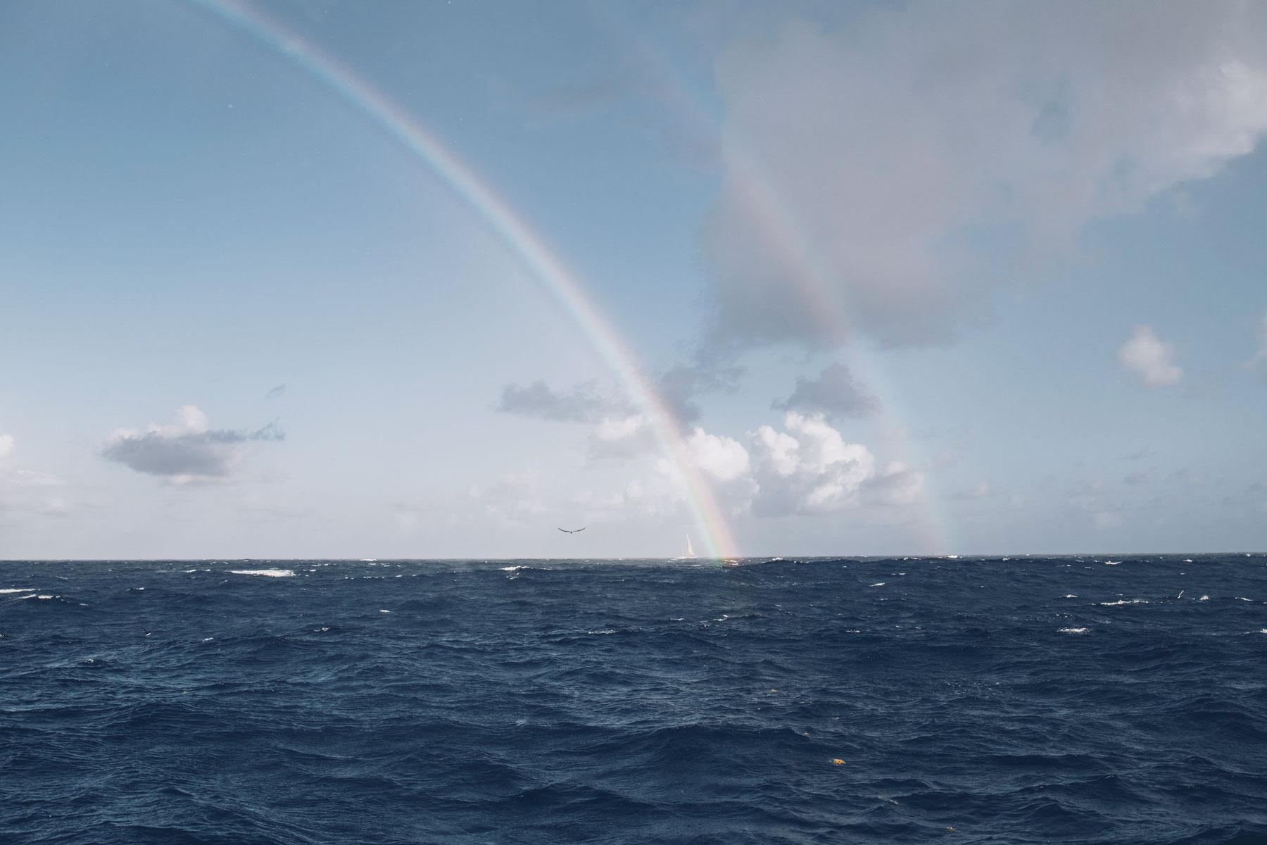 Croisière Catamaran Globesailor