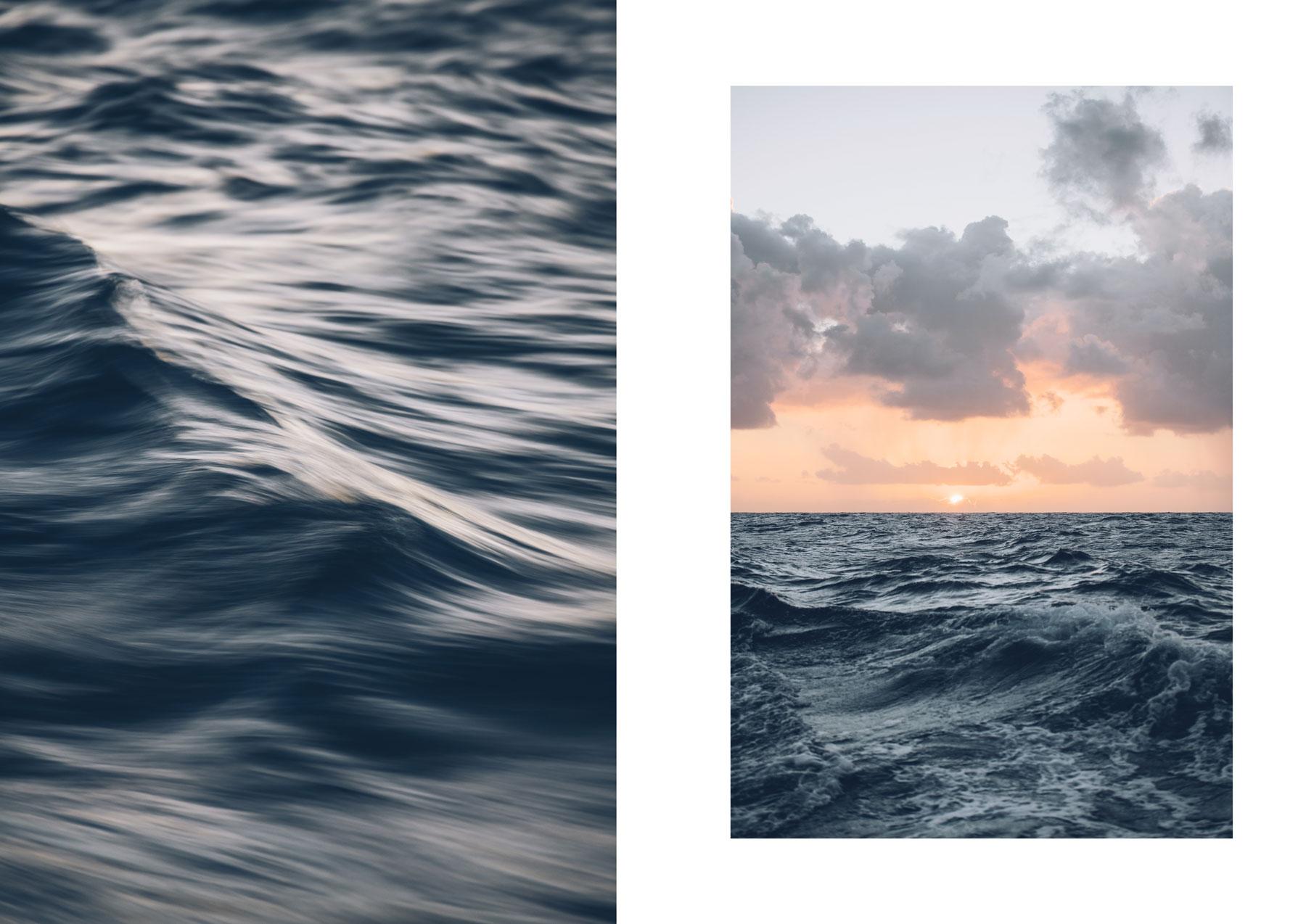 Récit de notre Croisière sur le Blog Voyage