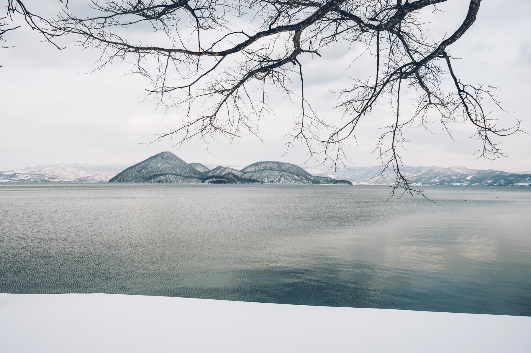Lac Toya